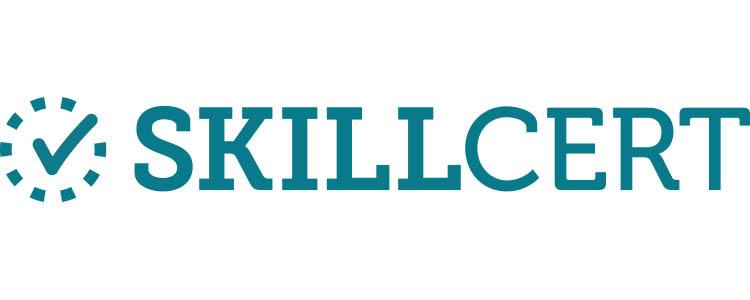 SkillCert-logo-resize