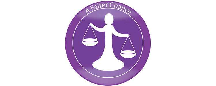 a-fairer-chance-logo