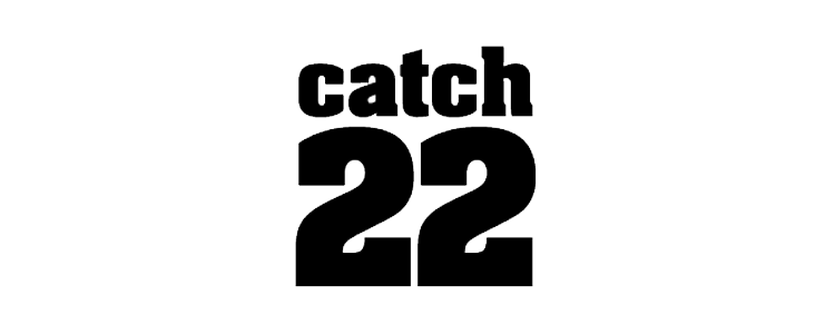 catch-22-the-corbett-network