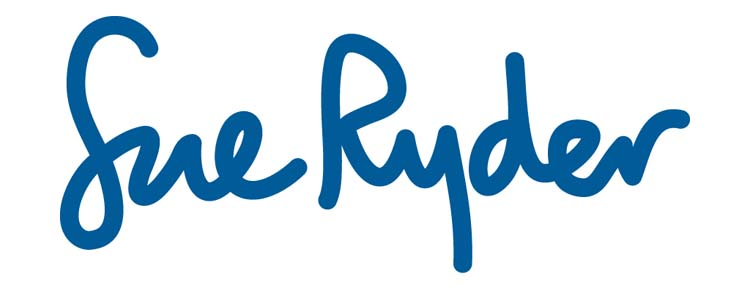 corbett-network-sue-ryder