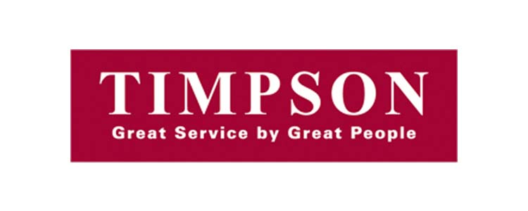 corbett-network-timpson