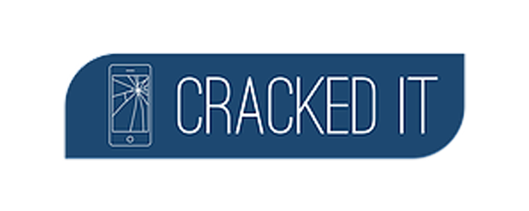 cracked-it-the-corbett-network