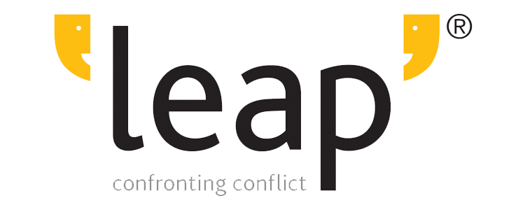 leap-logo-opt