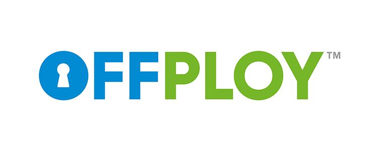 partners-logo-resizing-OFFPLOY