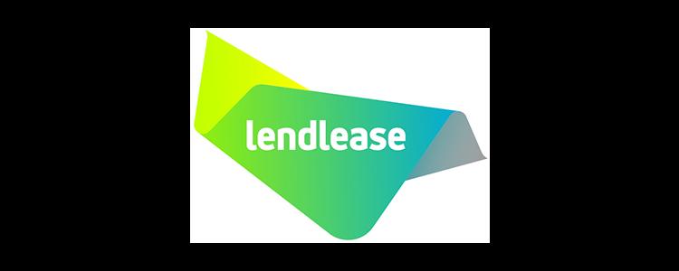 partners-logo-resizing-lendlease