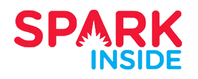partners-logo-resizing_0001_spark-inside