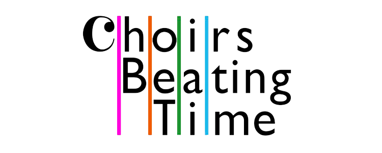 partners-logo-resizing_0005_choirs