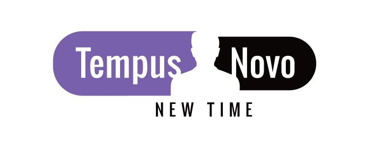 partners-logo-resizing_0008_tempus-novo