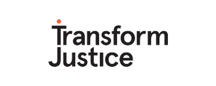 partners-logo-resizing_0009_transform-justice