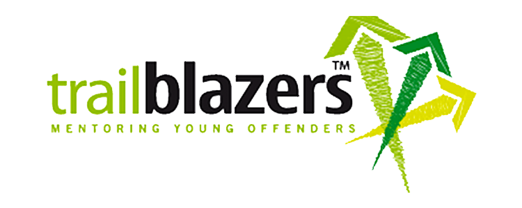 partners-logo-resizing_0011_trailblazers