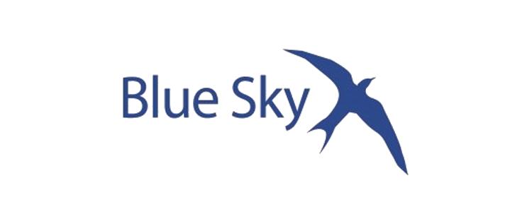 partners-logo-resizing_0012_blue-sky