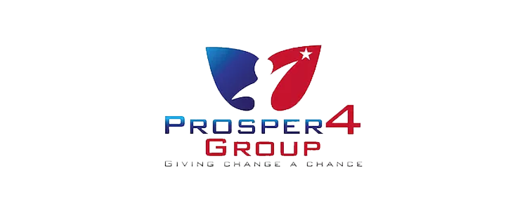 partners-logo-resizing_0014_prosper-4-group