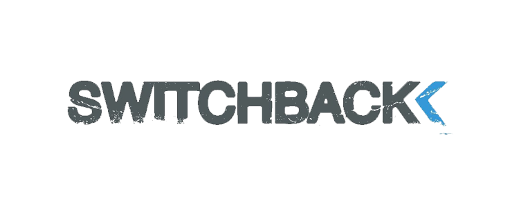 partners-logo-resizing_0015_switchback