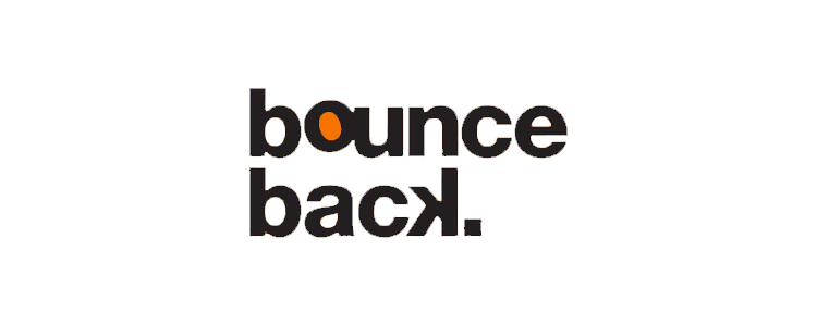 partners-logo-resizing_0017_bounce-back