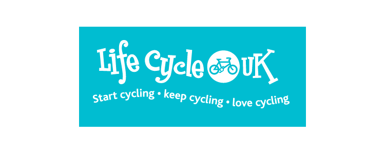 partners-logo-resizing_0018_Life-cycle-UK