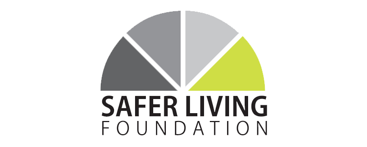 partners-logo-resizing_0019_safer-living