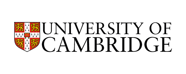 partners-logo-resizing_0021_cambridge-uni