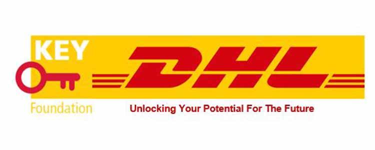 partners-logo-resizing-dhll