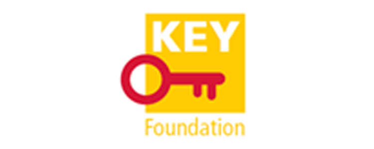 dhl-key-foundation
