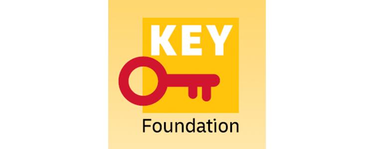 key-foundations-new