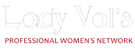 lady-val-network-logo-v2-white