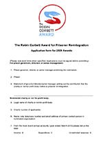 robin-corbett-award-2020-application-form-thumbnail
